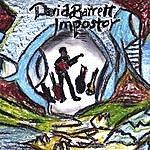 David Barrett Impostor