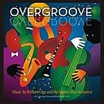 William Edge Overgroove