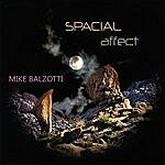 Mike Balzotti Spacial Affect