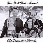 The Ball Sisters Band Old Lonesome Sounds