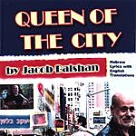 Jacob Balshan Queen Of The City