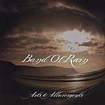 Band Of Rain Arts & Allurements