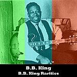 B.B. King B.B. King Rarities
