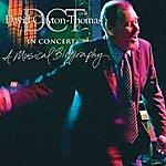 David Clayton-Thomas In Concert: A Musical Biography