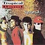Tropical Ensemble Estamos Ai