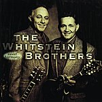 Whitstein Brothers Sweet Harmony