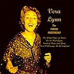 Vera Lynn The Forces Sweatheart