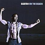 Barton On The Beach