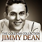Jimmy Dean The Goldean Collection