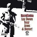 Bamjimba Lay Down Your Arms & Dance
