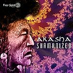 Akasha Shamanized