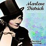 Marlene Dietrich Magical Marlene