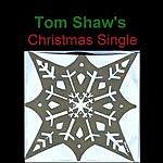 Tom Shaw On Christmas Day