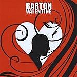 Barton Valentine