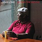 Oliver Jones Second Time Around