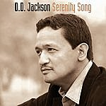 D.D. Jackson Serenity Song