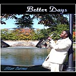 Stan Barnes Better Days