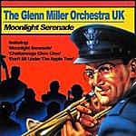 The Glenn Miller Orchestra Moonlight Serenade