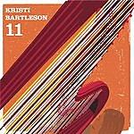 Kristi Bartleson 11