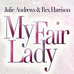 Julie Andrews My Fair Lady