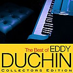 Eddy Duchin The Best Of Eddy Duchin