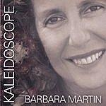 Barbara Martin Kaleidoscope