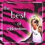 The Barbarellatones Best Of The Barbarellatones!