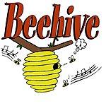 Beehive I Can't Hold On (Feat. John Idan & Lord Dome)