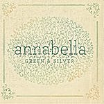 Annabella Green And Silver