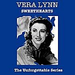 Vera Lynn Sweethearts - The Unforgettable Series