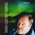 David Clayton-Thomas Aurora
