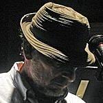 Bacal Blueso Munduzo