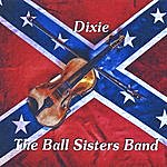The Ball Sisters Band Dixie
