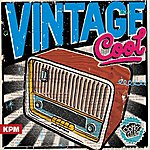 The Cotton Club Orchestra Vintage Cool