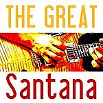 Santana The Great Santana
