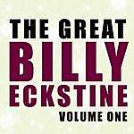 Billy Eckstine The Great Billy Eckstine Vol 1