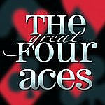 The Four Aces The Great Four Aces