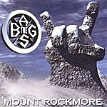 The Bags Mount Rockmore