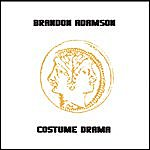Brandon Adamson Costume Drama