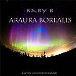 Baby B. Araura Borealis