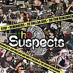 The Suspects The Suspects