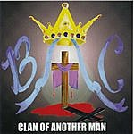 BA-C Clan Of Another Man