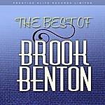 Brook Benton The Best Of