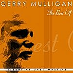 Gerry Mulligan The Best Of