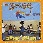 Sugarhill Gang Jump On It!