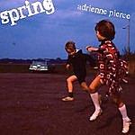 Adrienne Pierce Spring