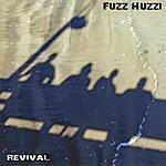 Fuzz-Huzzi Revival