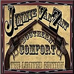 Jimmie Van Zant Southern Comfort
