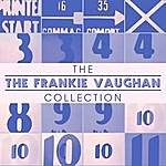 Frankie Vaughan The Frankie Vaughan Collection