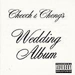 Cheech & Chong Wedding Album